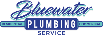 Bluewater Plumbing Services Inc 311 Judges Road Suite 7 B